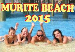 ������� - ���� MURITE BEACH