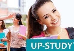 UP-STUDY - 08.10 Презентация польских ВУЗов