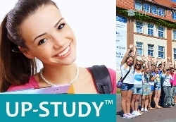 UP-STUDY - 08.10 Презентація польських ВНЗ
