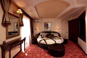 Україна львів готель євроготель