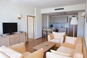 Клуб Мандрівників Болгарія Сонячний берег Bulgary Sunny Beach Grand Hotel Oasis