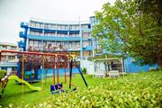 Клуб Мандрівників Львів Болгарія Сонячний берег Bulgary Sunny Beach Bohemi Hotel 3*