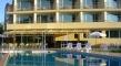 готель ДЄВА 3* СОНЯЧНИЙ БЕРЕГ БОЛГАРІЯ Bulgaria SUNNY BEACH KALOFER 3*  Раннє бронювання Клуб Мандрівників