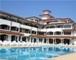готель СЄЛЄНА 3* СОНЯЧНИЙ БЕРЕГ БОЛГАРІЯ Bulgaria SUNNY BEACH Раннє бронювання Клуб Мандрівників