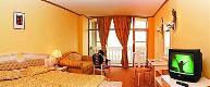 Клуб Мандрівників Болгарія СОНЯЧНИЙ БЕРЕГ готель ВІКТОРІЯ ПАЛАС 4*+ раннє броювання акії