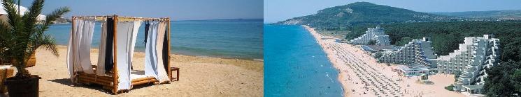 Клуб Мандрівників Львів Болгарія Сонячний берег Bulgary Sunny Beach Дешево в серпні в Болгарії