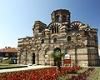 Клуб Мандрівників НЕСЕБР Болгарія  раннє броювання акції