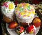 Пасхальная служба ЯРЕМЧЕ Гуцульские Коломыйки 1 мая Майские праздники в Карпатах Клуб Мандривныкив