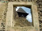Невицкий замок Ужгород Карпатские Вытынанки экскурсионный тур 1 мая Майские праздники в Карпатах Клуб Мандривныкив