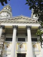 УЖГОРОД Карпатские Вытынанки экскурсионный тур 1 мая Майские праздники в Карпатах Клуб Мандривныкив