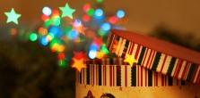 казкові подарунки акції знижки розпродаж Буковель Карпати Новий Рік Різдво Клуб Мандрівників Bukovel New Year Cristmas