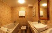 люкс для молодят клуб-готель ЯРЕМЧЕ Яремче, відпочинок в Карпатах, Новий Рік та Різдво в Карпатах від «Клубу