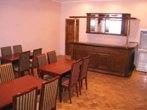 ресторан готель МОРОЗКО Славське Волосянка, відпочинок в Карпатах, Новий Рік та Різдво в Карпатах від «Клубу Мандрівників»