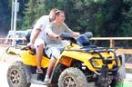 БУКОВЕЛЬ Гуцульские Коломыйки экскурсионный тур 1 мая Майские праздники в Карпатах Клуб Мандривныкив