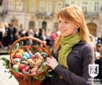 Львов Гуцульские Коломыйки1 мая Майские праздники в Карпатах Клуб Мандривныкив