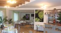 ресторан готель РАДІОЛА Яремче, відпочинок в Карпатах, Новий Рік та Різдво в Карпатах від «Клубу