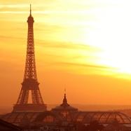 Париж ФРАНЦІЯ Новорічні тури в Європу Автобусні тури у Францію Клуб Мандрівників
