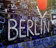 Берлін ГЕРМАНИЯ Новогодние туры в Европу Автобусные туры в Германию Клуб Мандривныкив