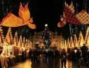 Різдвяний ярмарок Різдво у Львові Українське різдво Тури у Львів на Новий рік та Різдво Новорічні Тури Клуб Мандрівників