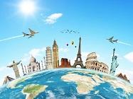 Навколо ФРАНЦІЯ Новорічні тури в Європу Автобусні тури у Францію Клуб Мандрівників