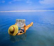 Море ІЗРАЇЛЬ Тури на Близький Схід Авіа тури в Ізраїль Клуб Мандрівників