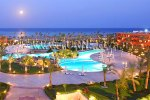 вечір Амваш Оюн (AMWAJ OYOUN HOTEL) Набк Бей Шарм-Ель-Шейх (Nabq Bay, Sharm El Sheikh) Єгипет Клуб Мандрівників