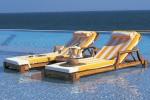 басейн ХУРГАДА ЄГИПЕТ Tours in EGYPT тури в Єгипет Hurghada Клуб Мандрівників