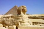 свінкс ХУРГАДА ЄГИПЕТ Tours in EGYPT тури в Єгипет Hurghada Клуб Мандрівників