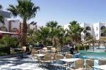 бунгало Арабія Азур (Arabia Azur ) Хургада (Hurghada) Єгипет Клуб Мандрівників