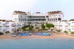 корпус Бейрут Готель Хургада (BEIRUT HOTEL HURGADA) Хургада (Hurghada) Єгипет Клуб Мандрівників