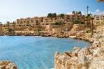 корали Цитадель Азур (Citadel Azur Resort) Сахл Хашиш (Sahl Hasheesh) Єгипет Клуб Мандрівників
