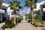 пасаж Дессоль Марлін Інн (Dessole Marlin Inn) Хургада (Hurghada) Єгипет Клуб Мандрівників
