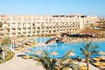 панорама Десоль Піраміса (Dessole Pyramisa Sahl Hashesh Resort) Сахл Хашиш (Sahl Hasheesh) Єгипет Клуб Мандрівників