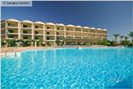 басейн Ель Самака Комфорт (EL SAMAKA COMFORT) Хургада (Hurghada) Єгипет Клуб Мандрівників