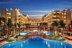 Вечір Фестіваль Рівьєра (FESTIVAL RIVIERA RESORT) Хургада (Hurghada) Єгипет Клуб Мандрівників
