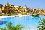 гірки Гранд Плаза Резорт (GRAND PLAZA HURGHADA RESORT) Хургала (Hurghada) Єгипет Клуб Мандрівників