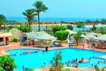 пляж Жасмін Вілідж (JASMINE VILLAGE) Хургала (Hurghada) Єгипет Клуб Мандрівників