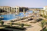 пальми Джаз Аквамарін (JAZ AQUAMARINE) Хургада (Hurghada) Єгипет Клуб Мандрівників
