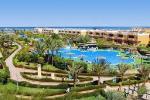 озеленення Муві Гейт Хургада (MOVIE GATE HURGHADA) Хургада (Hurghada) Єгипет Клуб Мандрівників