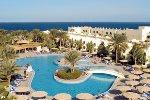 вид на море Палм Біч Резорт (PALM BEACH RESORT) Хургада (Hurghada) Єгипет Клуб Мандрівників
