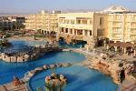 басейн Пальм Рояль Сома Бей (PALM ROYAL SOMA BAY ) Сома Бей (Soma Bay) Єгипет Клуб Мандрівників