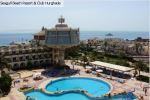 ресторан Преміум Сі Гал (PREMIUM SEA GULL RESORT) Хургада (Hurghada) Єгипет Клуб Мандрівників