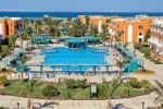 оазис Санрайз Гарден Біч (SUNRISE GARDEN BEACH) Хургада (Hurghada) Єгипет Клуб Мандрівників