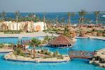 місток через басейн Санрайз Селект Роял Макаді (SUNRISE SELECT ROYAL MAKADI) Макаді Бей (Makadi Bay) Єгипет Клуб Мандрівників