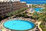 круглий басейн, Сі Стар Бью Ріваж (Sea Star Beau Rivage ) Хургада (Hurghada) Єгипет Клуб Мандрівників