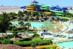 гірки Тітанік Аквапарк (TITANIC AQUAPARK RESORT) Хургада (Hurghada) Єгипет Клуб Мандрівників