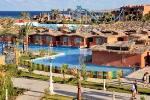 корабель Тітанік Пелас(TITANIC PALACE) Хургада (Hurghada) Єгипет Клуб Мандрівників