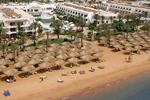 парасольки Іберотель Палас (IBEROTEL PALACE) Шарм Ель Мая Шарм-Ель-Шейх (Sharm El Maya, Sharm El Sheikh) Єгипет Клуб Мандрівників