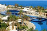 міст Монте Карло (MONTE CARLO) Хадаба Шарм-Ель-Шейх (Hadaba, Sharm El Sheikh) Єгипет Клуб Мандрівників
