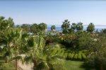 сад Тамра Біч (TAMRA BEACH) Набк Бей Шарм-Ель-Шейх (Nabq Bay, Sharm El Sheikh) Єгипет Клуб Мандрівників